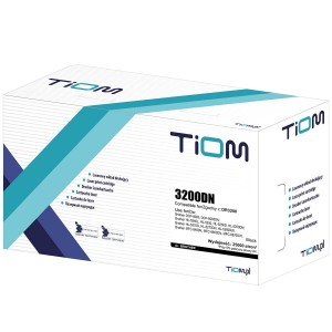 Bęben Tiom do Brother DR3200 | DCP-8070/HL-5340
