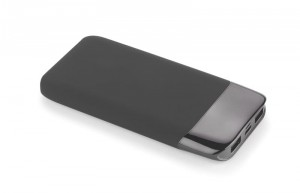 Power bank MING 8000 mAh